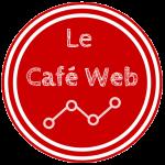 LeCafeWeb - Conference Marketing web