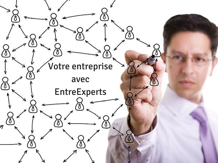 Votre entreprise (5)